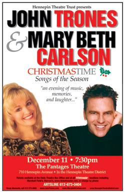 Christmastime 2003