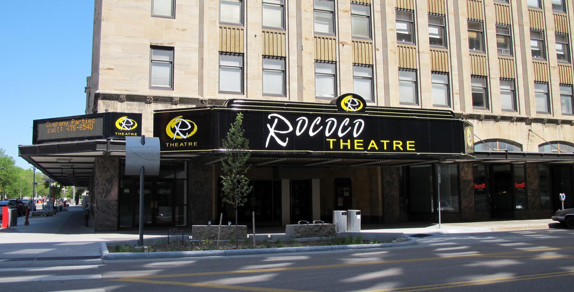Rococo_Theatre
